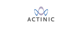 Actinic