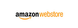 Amazon Webstore