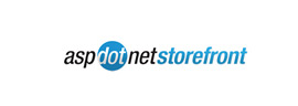 AspDotNetStorefront