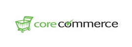 CoreCommerce