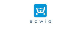 Ecwid