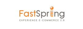 FastSpring
