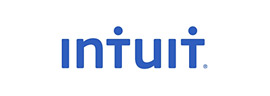 Intuit