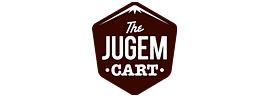 Jugem Cart