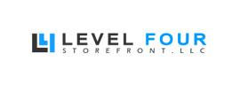 Level Four Storefront