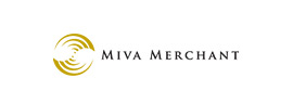Miva Merchant