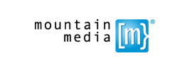 Mountain Media