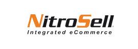 NitroSell