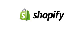 Shopify