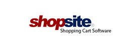 ShopSite