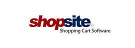 ShopSite