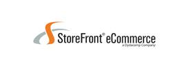 StoreFront eCommerce