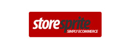 StoreSprite