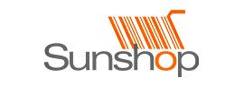 SunShop