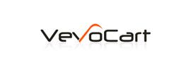 VevoCart