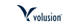 Volusion