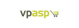 VP-ASP