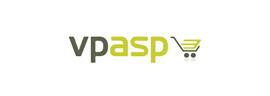 VP-ASP