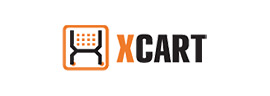 X-Cart